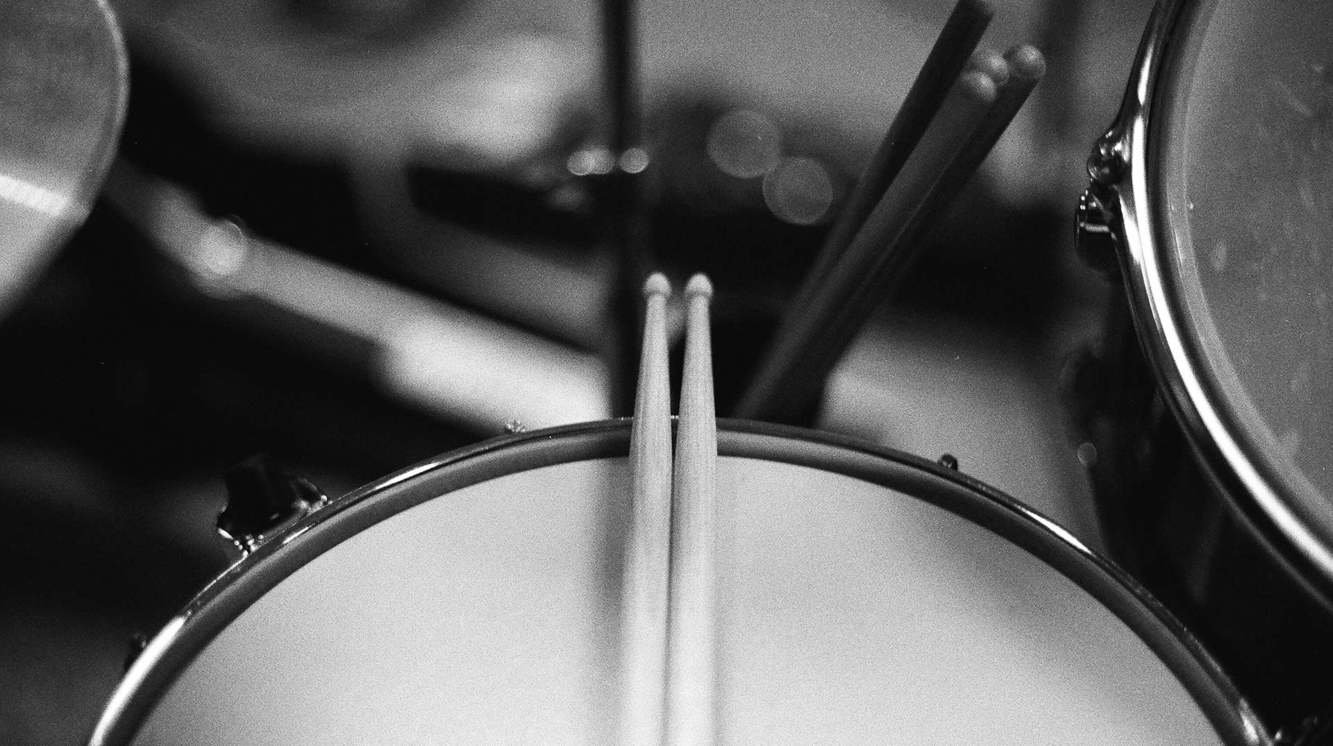 percussion play kink